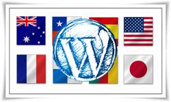 changer-la-langue-de-wordpress