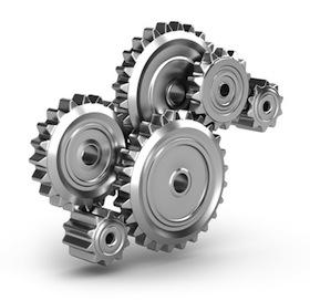 automatiser-processus-trouver-niche
