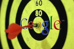propulser-site-tete-google