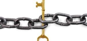 seo-smart-links-maillage-interne-et-referencement