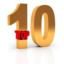 articles-les-plus-populaires-de-vtre-blog