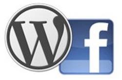 connecter-facebook-a-votre-blog