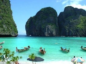 maya-beach