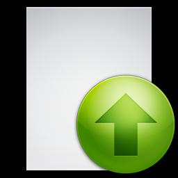 vos-fichiers-pour-vous-abonner