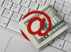 email-pour-vendre-en-affiliation