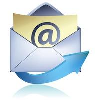 emails-qualite-auto-repondeur