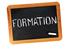 formation-video-gratuite