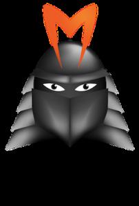 market-samurai-logo