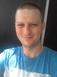 Alexandre Dobrojevic